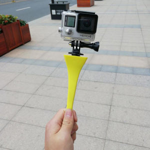 Flexible Snake Selfie Stick
