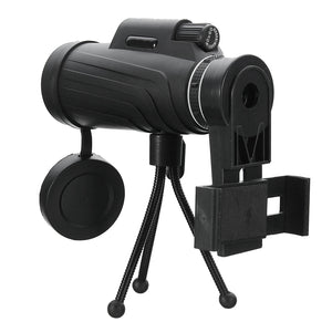 Superscope Telescope Phone Lens