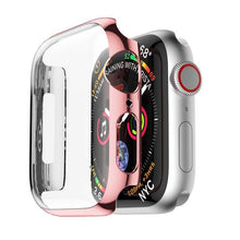 Apple Watch Screen Protector (3 Pack)