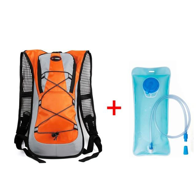 The Best Brands Camelback Hydration Pack