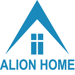 Alion Home Inc