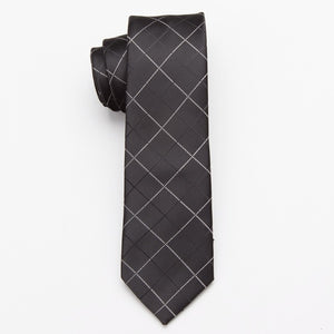 Men's Business and Formal Necktie 20 styles