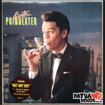 Buster Poindexter - Buster Poindexter - LP
