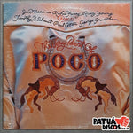 Poco - The Very Best Of Poco