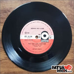 Arthur Conley - Funky Street / Put Our Love Together - 7""