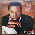 Jeffrey Osborne - Don't Stop - LP