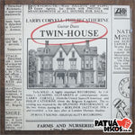 Larry Coryell - Philip Catherine - Twin House - LP