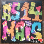 Vários Artistas - As 14 Mais Vol.23 - LP