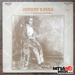 Johnny Dodds - Johnny Dodds - LP