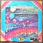 The Eleventh House With Larry Coryell - Introducing The Eleventh House - LP