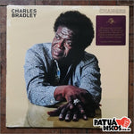 Charles Bradley - Changes - LP