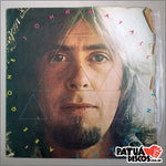 John Mayall - Ten Years Are Gone - LP