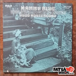 Hugo Montenegro - Mammy Blue - LP