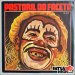Pastoril do Faceta - PAstoril do Faceta - LP