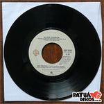 Alice Cooper - How You Gonna See Me Now - 7""