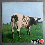 Pink Floyd - Atom Heart Mother - LP