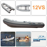 AB Inflatables Navigo 12 VS 12ft RIB Packages - Please Select a Package