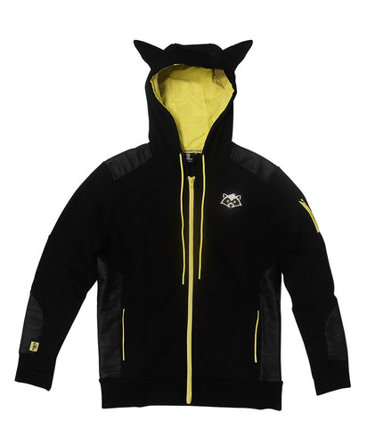 Batcoon Tactical Hoodie