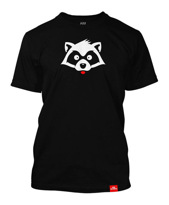 Batcoon Tee