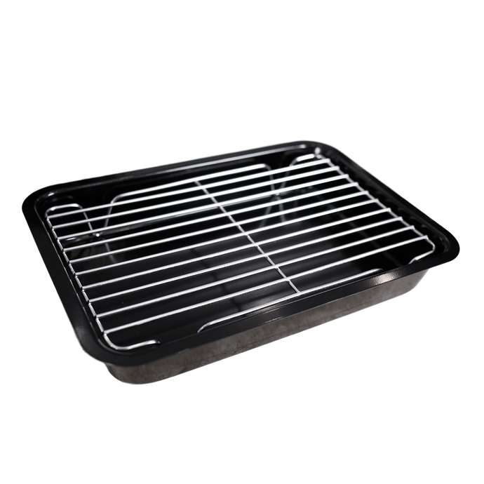Roasting Pan with Rack