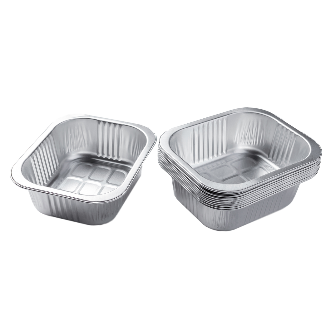Tovala Meal Trays (Pack of 20)