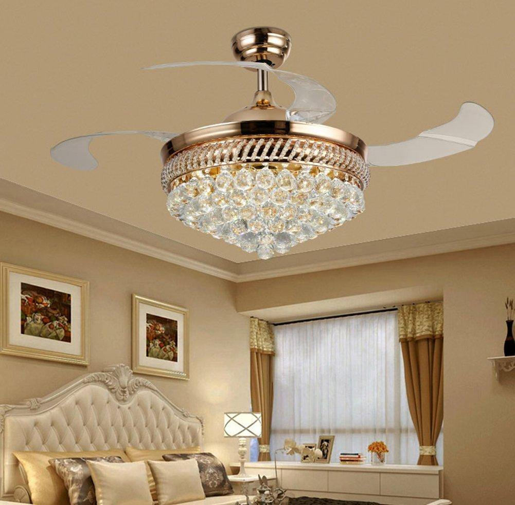 ideas chandelier simple light crystal kit pendant you home ceiling design with fan and for beautiful