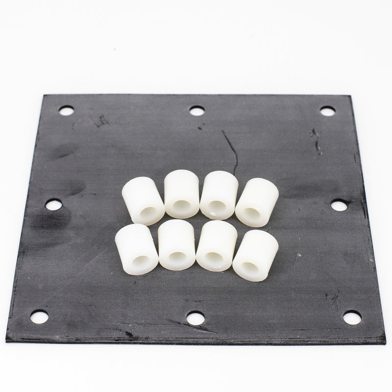 Gasket Kit - For Titan Post Anchor