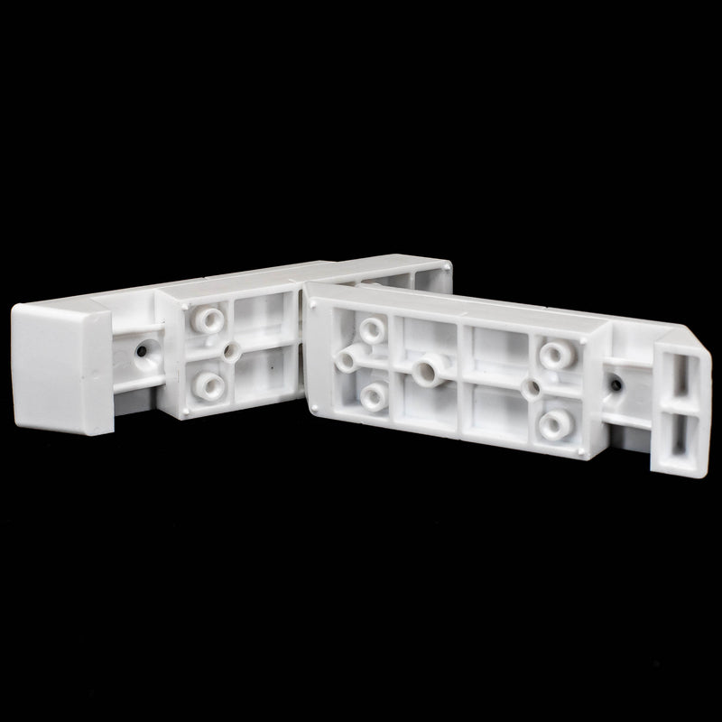 Shadow Rail™ Connector - Stair