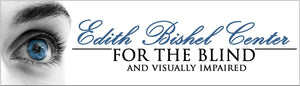 Edith Bishel Center for the Blind and Visually Impaired