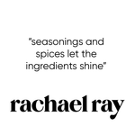6 Savory Snack Bars to Try in Rachael Ray In Season