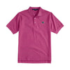 MAINE & IVY Polo - PINK