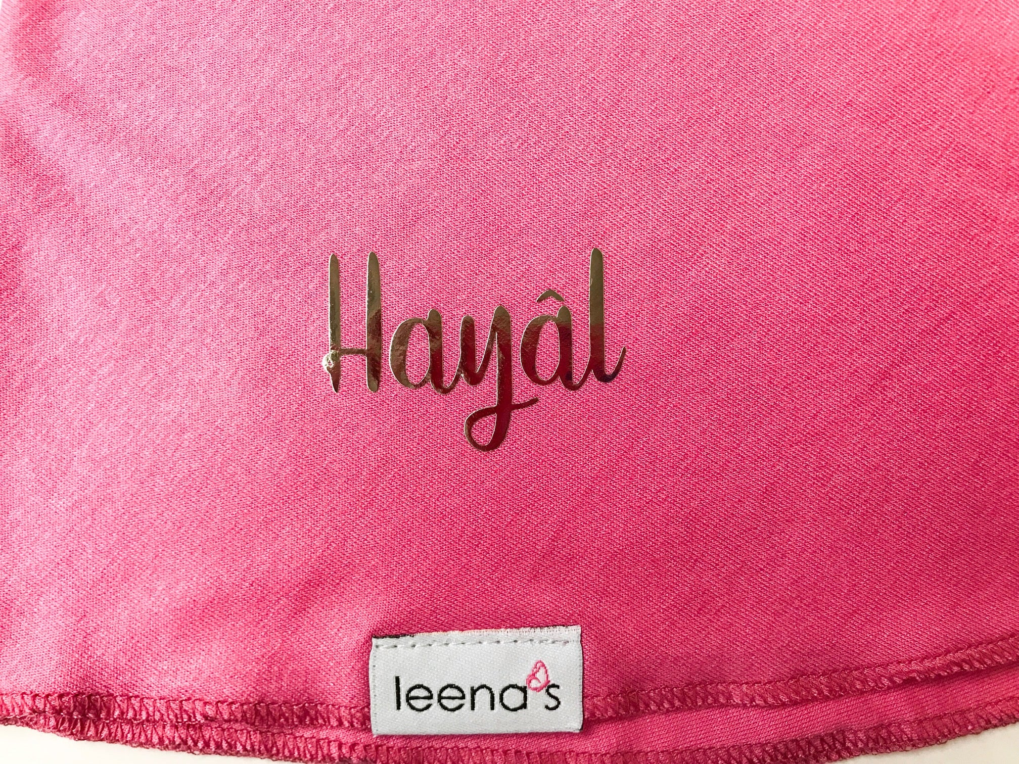 Personalized Name: Sweet Hipster Font - leenashijabs