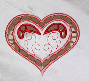 Cutwork Heart 04 - a-stitch-a-half