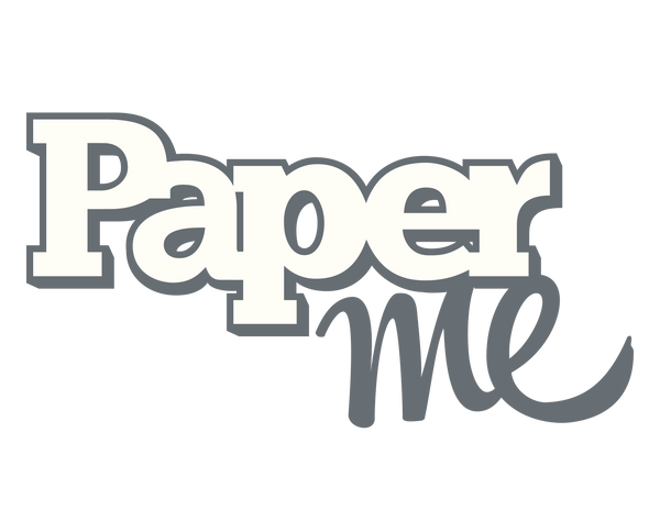 PaperMe