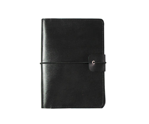 Funda BESELF Black
