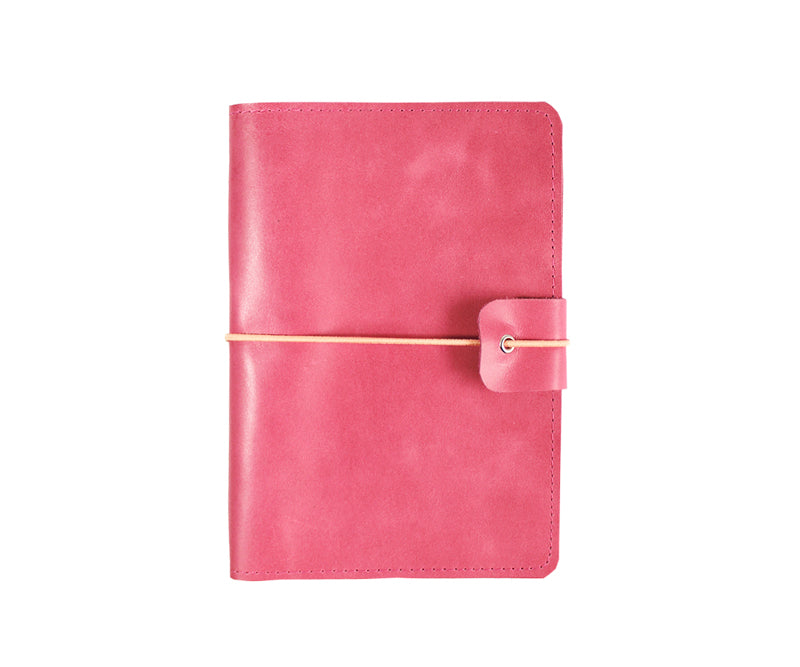 Funda BESELF Pink