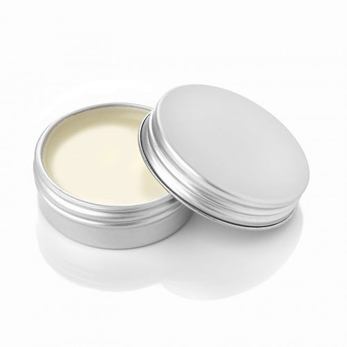 ARGAN OIL BALM
