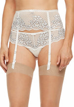 My One And Only Garter Belt