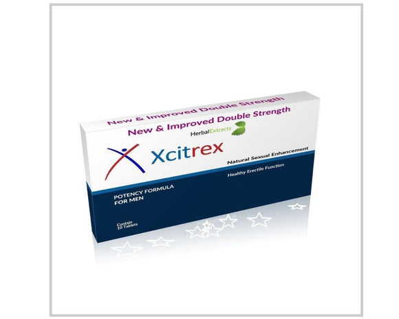 xcitrex 100mg blue pills erectile dysfunction
