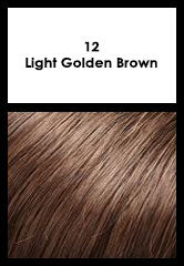 Colours Explained – Kristina Young Hair Additions