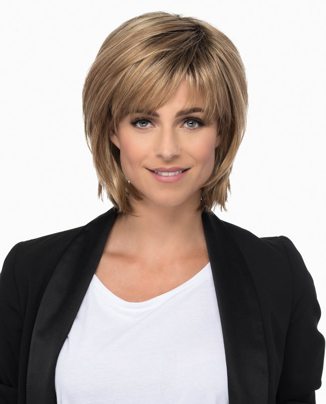 Estetica Designs Heather synthetic wig R20RT8