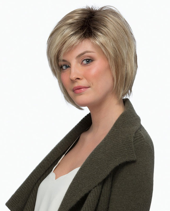 Estetica Designs Devin synthetic wig RH1488RT8