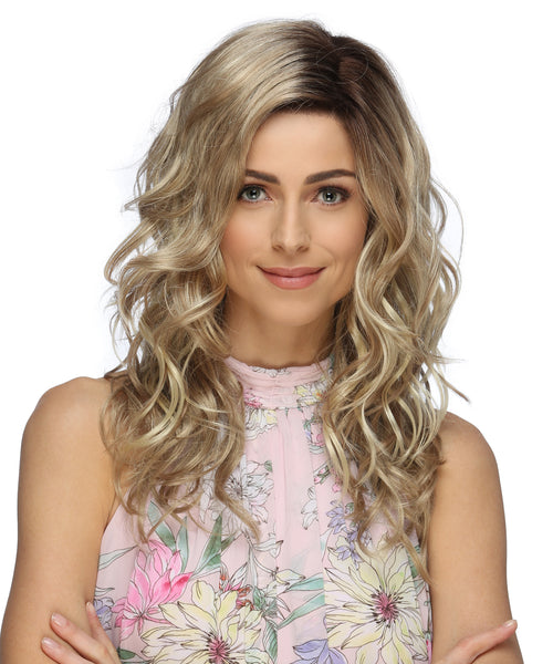 Estetica Designs Blaze synthetic wig RH1488RT8
