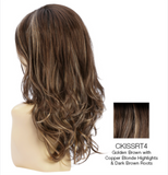 **NEW** Estetica Designs - Reeves