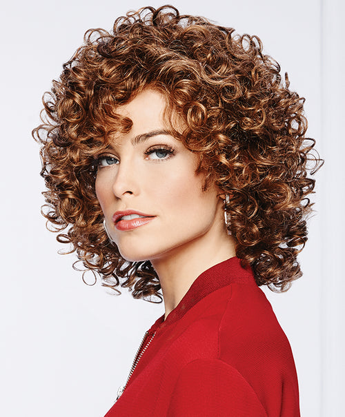 Gabor - Curl Appeal