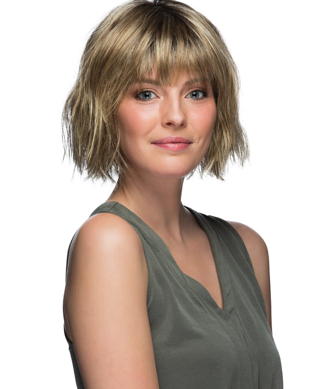 Estetica Designs Holland synthetic wig RH12/26RT4