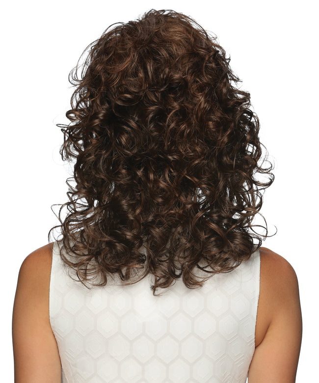 Estetica Designs Jessica synthetic wig R36F