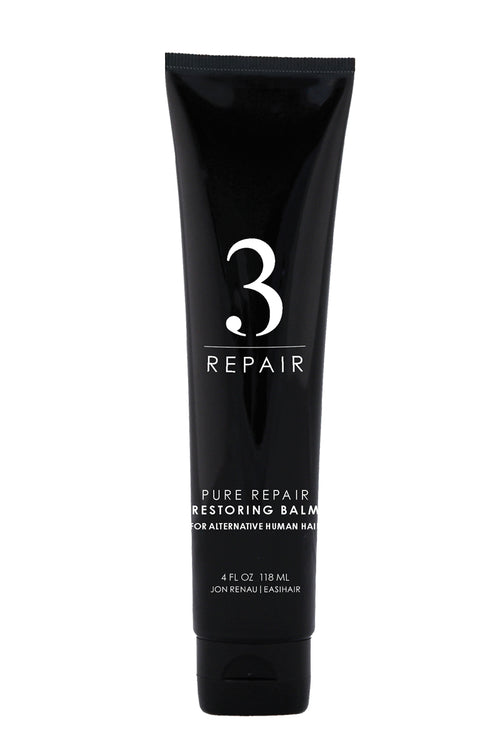 **NEW** JON RENAU - Pure Repair Restoring Balm