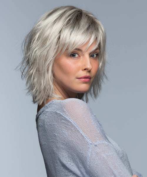 Estetica Designs Jones synthetic wig Silversun RT8