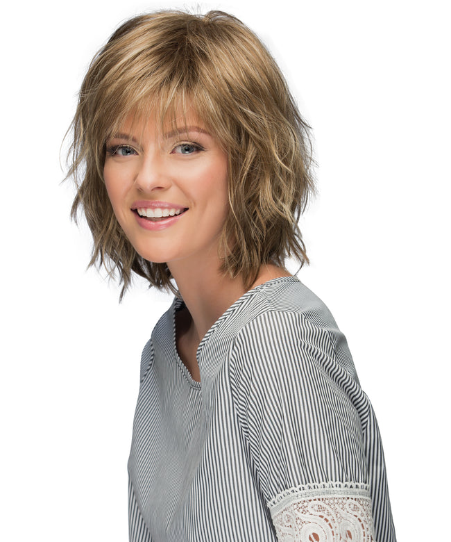 Estetica Designs Jones synthetic wig RH12/26
